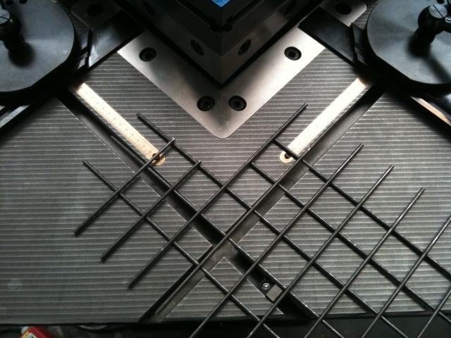 produkte outilselectriques cisailles