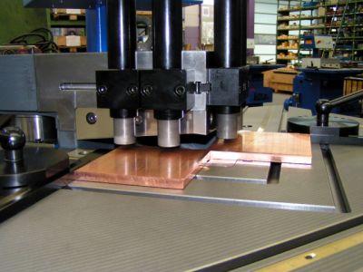 fabricant-encocheuse-cuivre