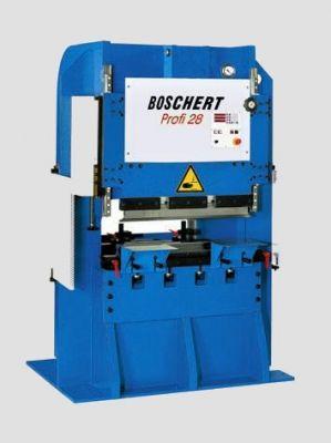 fournisseur-presse-hydraulique-plieuse-28-tonnes-boschert